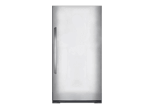 View All Freezerless Refrigerators