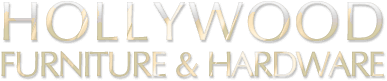 Hollywood Furniture Logo